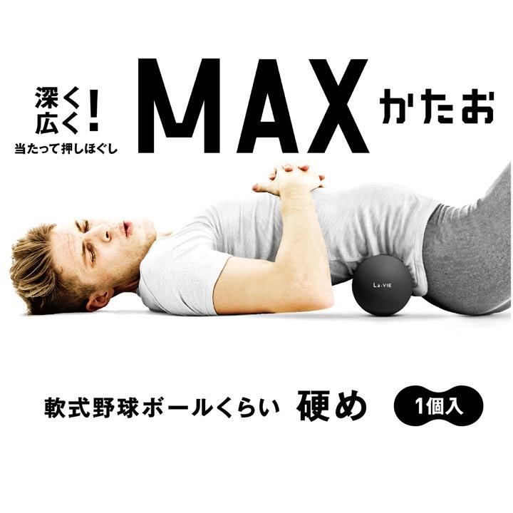La-VIE(ラ・ヴィ)MAXかたお