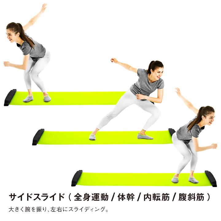 La-VIE(ラ・ヴィ)スケーティングボード