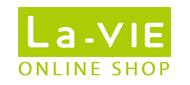 La-VIE(ラ・ヴィ)オンラインショップ